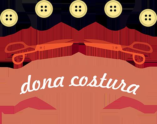 Cursos de Costura em Guimarães
